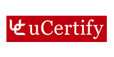 ucertify.png